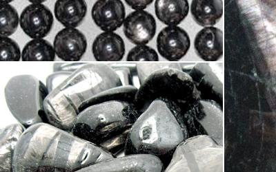 Hipersztén ásvány gyógyhatása