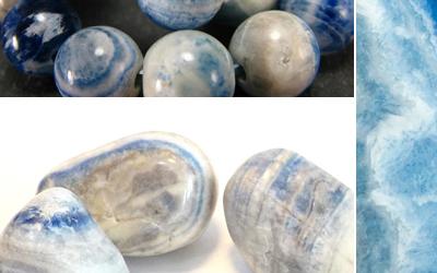 Scheelit ásvány gyógyhatása