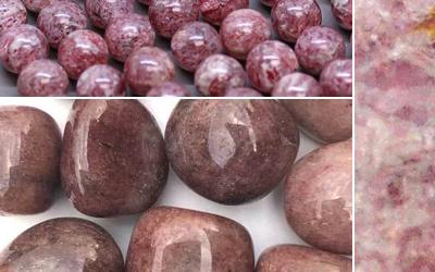 Muszkovit ásvány gyógyhatása