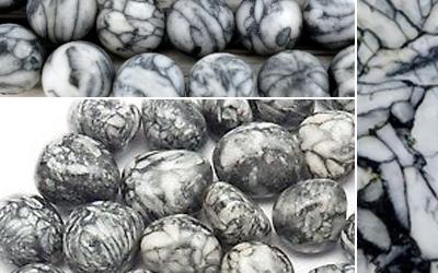 Pinolit ásvány gyógyhatása